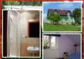 Kolarz kilku zdjęć - łazienka, pokoje