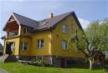 Dom wiosenny